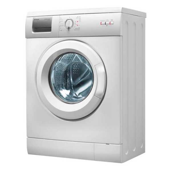 Ремонт стиральных машин в Туле