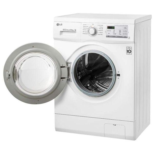 Ремонт стиральной машины LG (лджи) в Туле