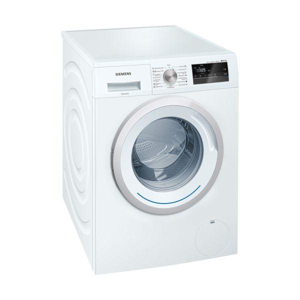 Ремонт стиральных машин Siemens (Сименс) в Туле