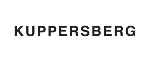 Ремонт бытовой техники Kuppersberg в Туле