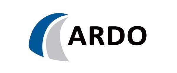 ремонт бытовой техники ARDO в Туле.