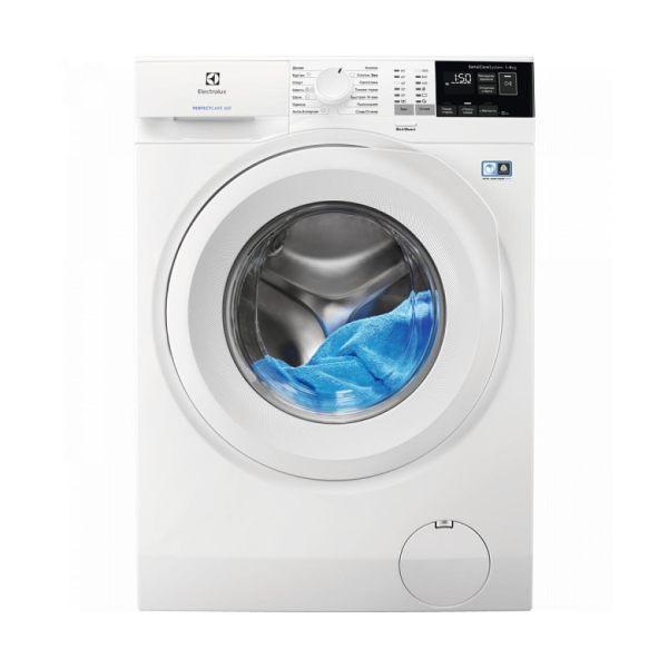 Ремонт стиральной машины Electrolux (Электролюкс)