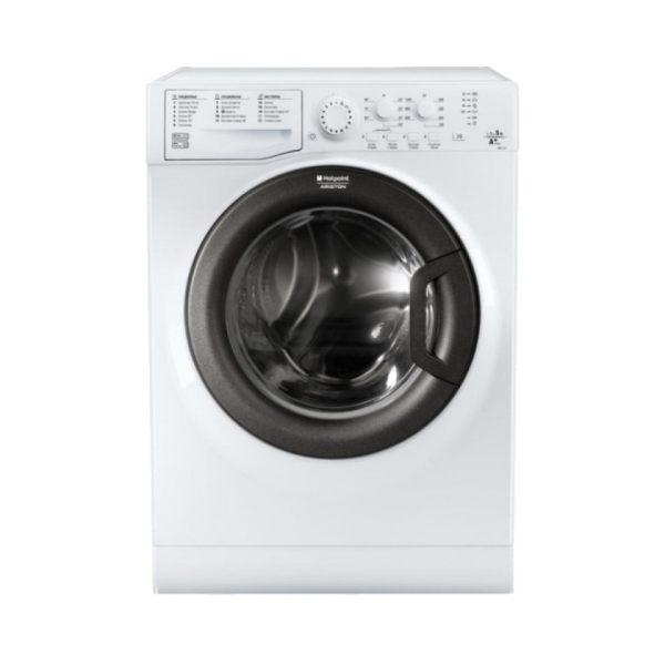 Ремонт стиральной машины Hotpoint Ariston (Аристон)