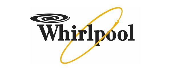 Ремонт бытовой техники Whirlpool (Вирпул) в Туле
