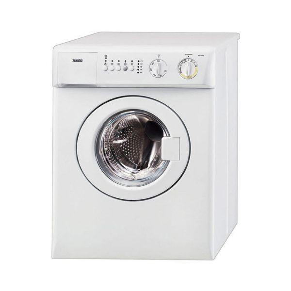 Ремонт стиральной машины zanussi (Занусси)