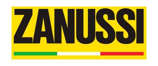 Ремонт бытовой техники Zanussi в Туле