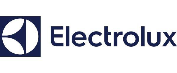 Ремонт бытовой техники Electrolux в Туле