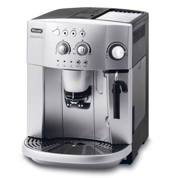 ремонт кофемашины Delonghi в туле