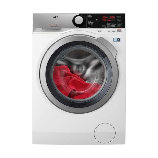 Ремонт стиральных машин EG (АЕГ) в Туле