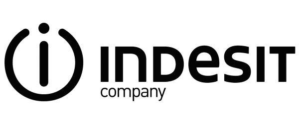 Ремонт бытовой техники indesit (Индезит) в Туле