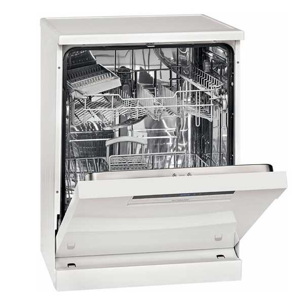 Ремонт посудомоечных машин в Туле