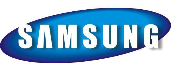 Ремонт бытовой техники Samsung (Самсунг) в Туле