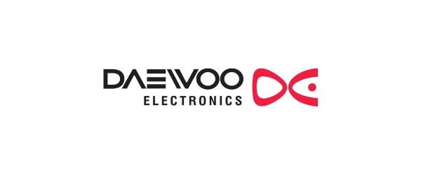 Ремонт бытовой техники Daewoo в Туле